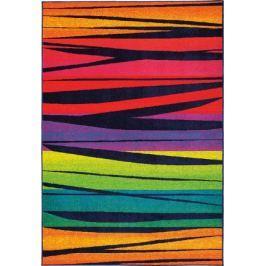 Kusový koberec Galaxy 77KCP, 133 x 190 cm