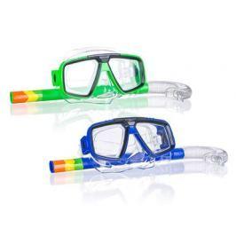 Sportwell Dětská potápěčská sada