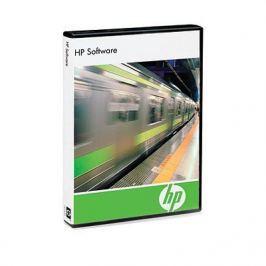 HP Enterprise HP iLO Adv 1-Svr incl 1yr TS&U SW