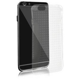 Qoltec Pouzdro na LG G3 | TPU