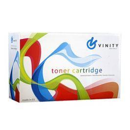 VINITY toner OKI 44250724 | Black | 2500str