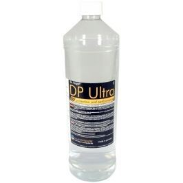 Aqua Computer Double Protect Ultra 1L - Clear
