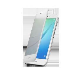 Huawei Nova Smart View Cover White