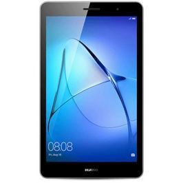 "Huawei ochranná folie pro tablet T3 10"""