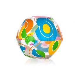 VETRO-PLUS Plážový míč 50cm assort