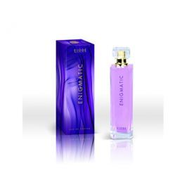 Elode Enigmatic - EDP, 100 ml