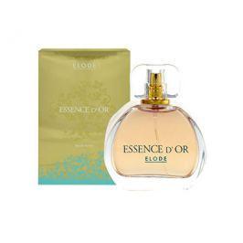 Elode Essence d'Or - EDP, 100 ml