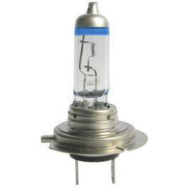 Halogenová žárovka Megalight Ultra +90%, H7, 55W, 12V, GE/TUNGSRAM, 2ks