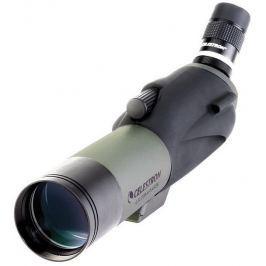 Celestron Ultima 65 - 45° Angled Spotting Scope (52248-DS)