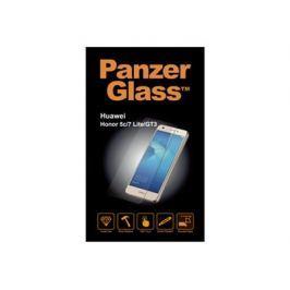 PANZERGLASS_4411 PanzerGlass Huawei Honor 5c/7 Lite/GT3