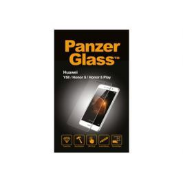PANZERGLASS_4411 PanzerGlass Huawei Y5II/Honor5/5 Play