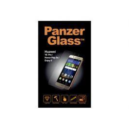 PANZERGLASS_4411 PanzerGlass Huawei Y6 Pro/5X/5