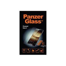 PANZERGLASS_4411 PanzerGlass pro Huawei Mate 9