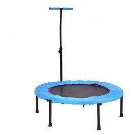 Sedco Trampolína fitness kruhová 110 cm