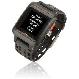 Mio MiVia Essential 350 - běžecké hodinky