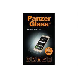 PANZERGLASS_4411 PanzerGlass Huawei P10 Lite - Čiré sklo, PanzerGlass Huawei P10 Lite
