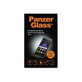PanzerGlass Huawei P8 Lite/Honor 8 Lite/Nova Lite,  Huawei P8Lite,Hon