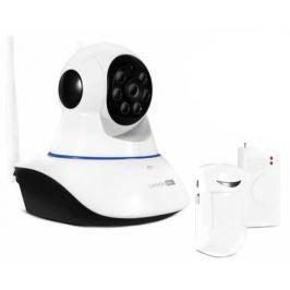 Canyon IP kamera  HD IP s přídavnými senzory 1Mpix, vnitřní