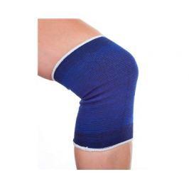 Sportwell Bandáž kolena elastická