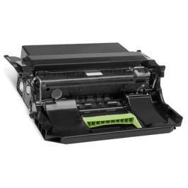 Lexmark 520Z Black Return Program Imaging Unit - 100 000 stran