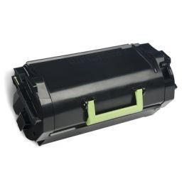 Lexmark 522 Return Program Toner Cartridge - 6 000 stran