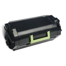 Lexmark MS811/812 Black HY Corp toner 45k