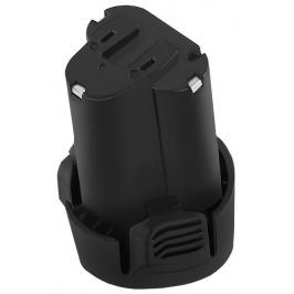 Qoltec Power tools battery for Makita S BL1013 | 1500mAh | 10.8V
