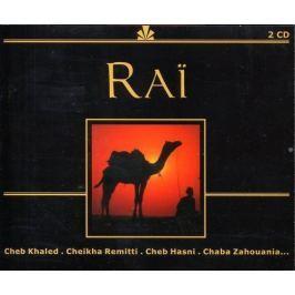CD VA : Rai