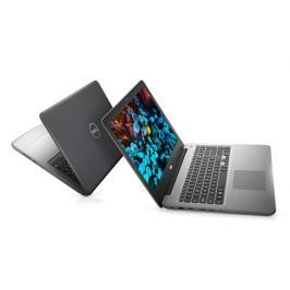 "Dell Inspiron 15 5000/ i5-7200U/ 4GB/ 1TB/ DVDRW/ 15.6""/ W10/ černý/ 2YNBD on-si"