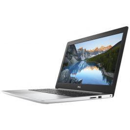 """Dell Inspiron 15 5000 (5570)/ i5-8250U/ 8GB/ 1TB/ DVDRW/ AMD R 530 2GB/ 15.6"""" FH"""