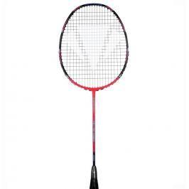 Carlton Badmintonová raketa  ISO-EXTREME 5500