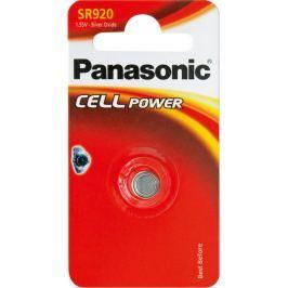 Panasonic 370/SR920W/V370 1BP Ag