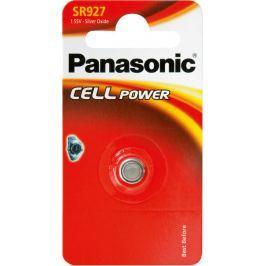 Panasonic 399/SR927W/V399 1BP Ag