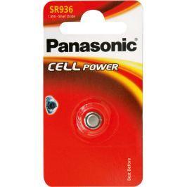 Panasonic 394/SR936SW/V394 1BP Ag