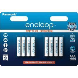 PANASONIC-ENELOOP PANASONIC HR03 AAA 4MCCE/8BE ENELOOP