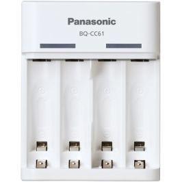 PANASONIC-ENELOOP NAB. CC61E ENELOOP PANASONIC
