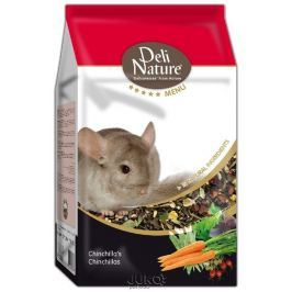 Deli Nature 5 Menu CHINCHILLA 2,5kg-13000
