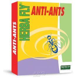 Herba Fly Anti Ants-nástraha na mravence