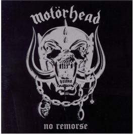 Motörhead : No Remorse 2LP