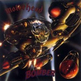 Motörhead : Bomber LP