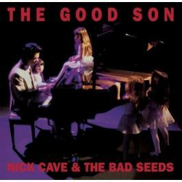 Nick Cave : The Good Son LP