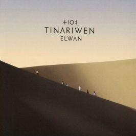 Tinariwen : Elwan 2LP