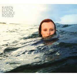 Karen Elson : Double Roses 2LP