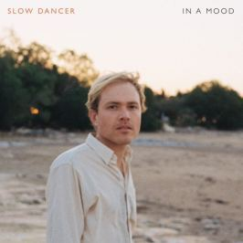 CD Slow Dancer : In A Mood
