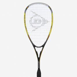 Dunlop Squashová raketa  Fusion tour