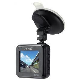 Mio Autokamera  MiVue C330