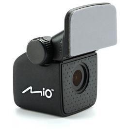 Mio Přídavná zadní kamera  MiVue A20+ pro autokamery MiVue