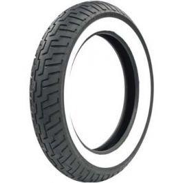 Dunlop 130/90R16 D404