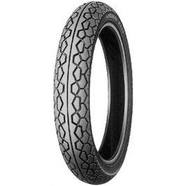 Dunlop 90/90R18 K388