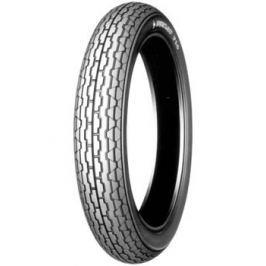 Dunlop 3.00-19 49S F14 front TT